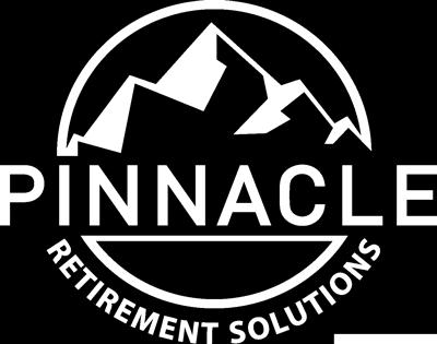 pinnacle-logo-white