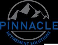 Pinnacle Retirement Solutions